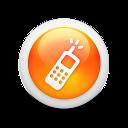 Mobiele Stream